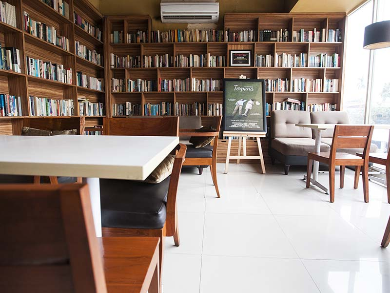 perpustakaan reading room 01